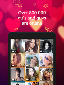 planet luv online dating gyvai